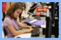 Laptop Problems, BSOD Codes, Bugcheck Codes